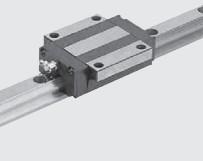 【特价】SBI20FL直线导轨,SBC线性导轨代理,销售SBC直线导轨,韩国SBC直线导轨,SBC导轨滑块代理 138218233302